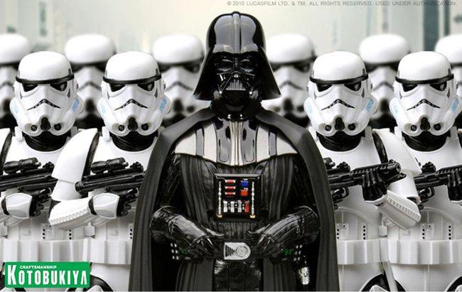 Darth-Vader-Stormtrooper-Artfx