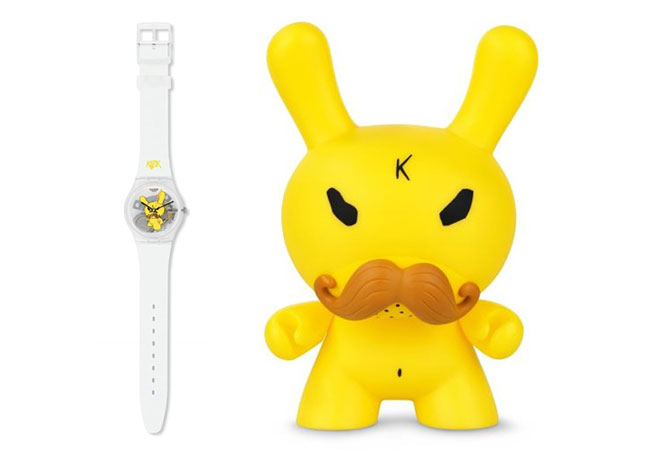 kidrbot-for-swatch-tennis-pro-set
