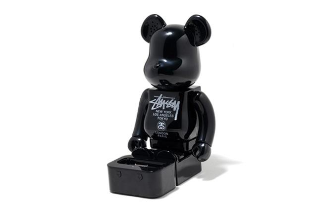 stussy-medicom-toy-bearbrick-speaker-system-1-1
