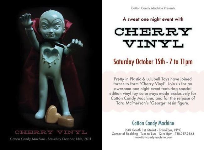 CherryVinyl-1