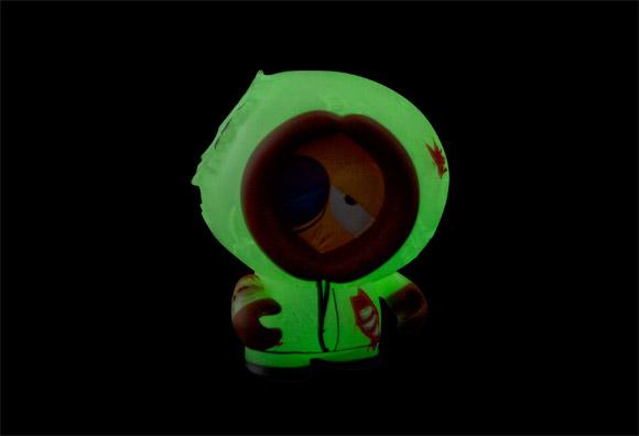 GID-Dead-Kenny-glow