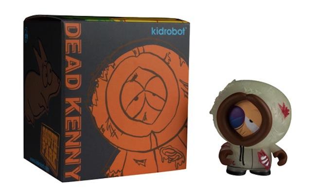 GID-Dead-Kenny