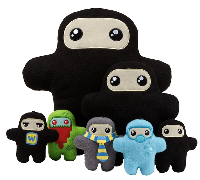 Shawnimals_Plush_Capsule_2