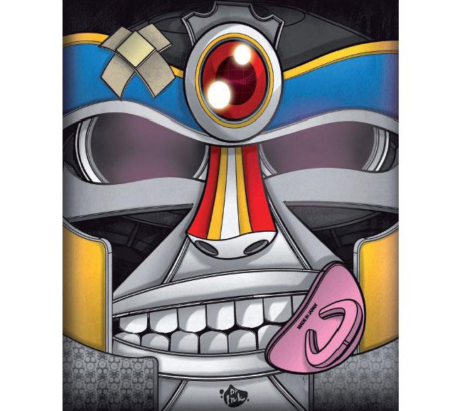 dr-ink-lucca-comics-2011-1