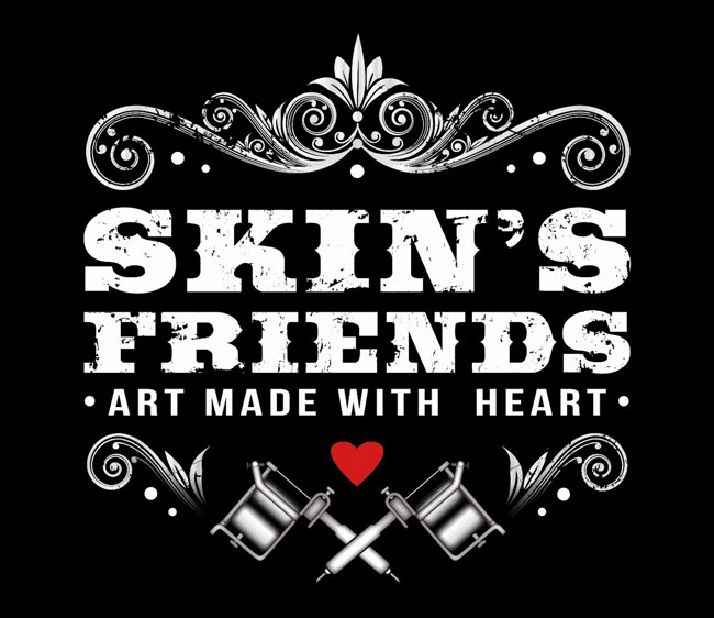 skins-friends-logo
