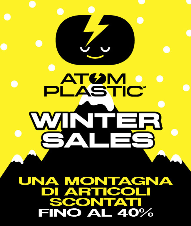 atom-plastic-winter-sales-2012-flyer