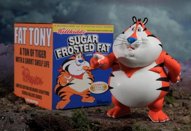 fat_tony_toy