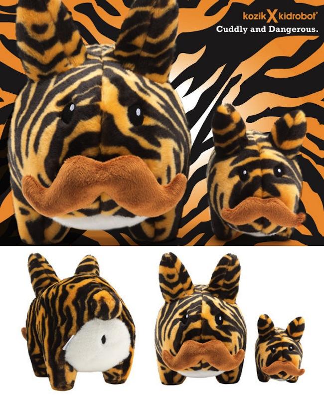 tiger-labbit-14-7