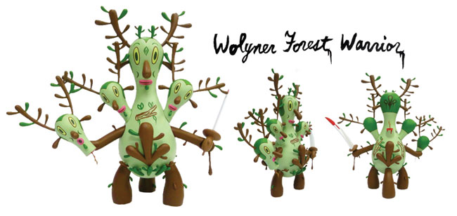 baseman-woryner-forest-warrior