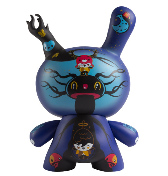 supermagical-dunny-back