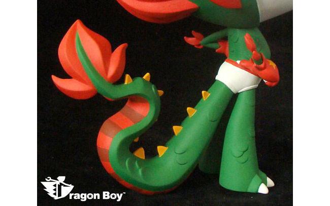 DragonBoyxx