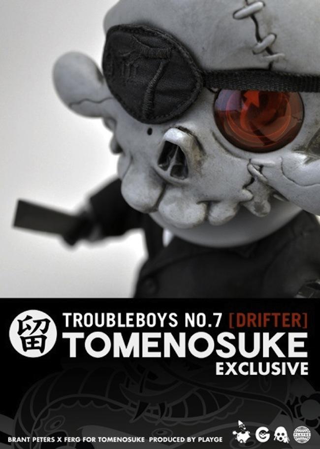 TB_no7_drifter_tomenosuke1
