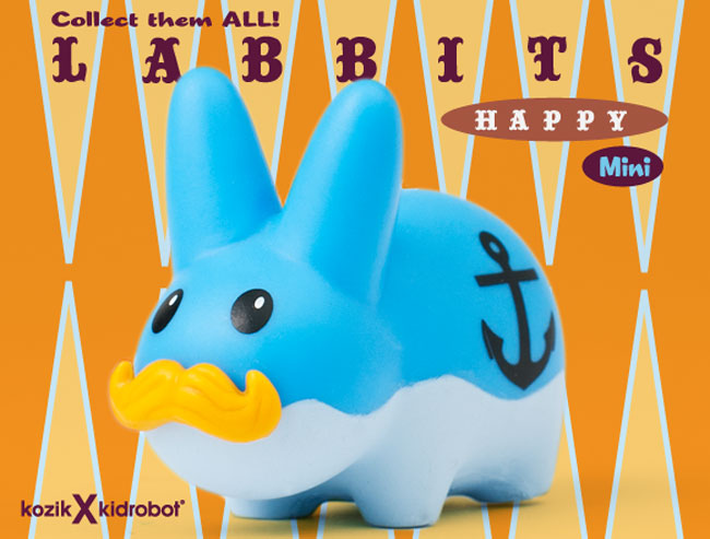 happy-labbit-mini-series-flyer