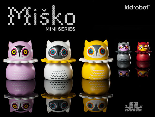 misko-mini-series-flyer