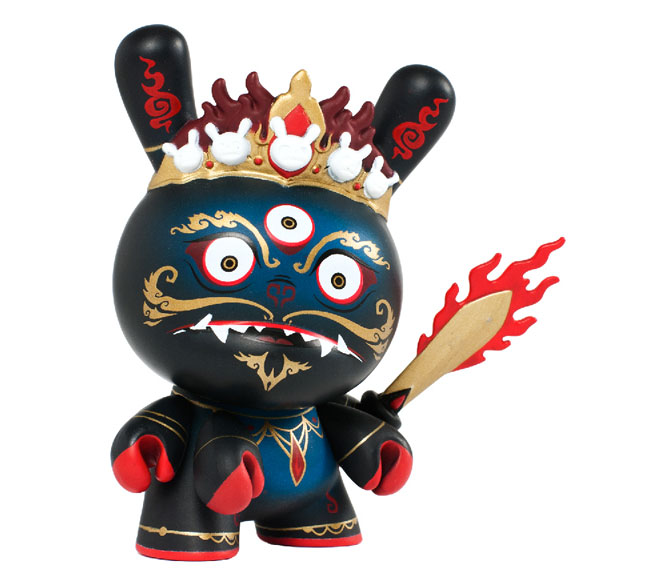 3-inch-dunny-series-2012-bell
