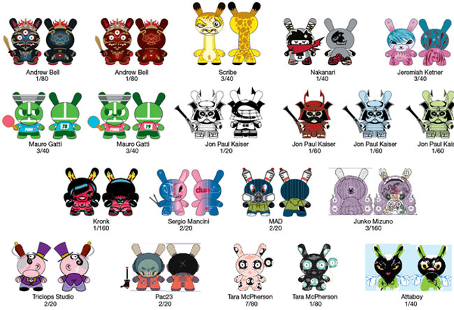 3-inch-dunny-series-2012-design-sheet