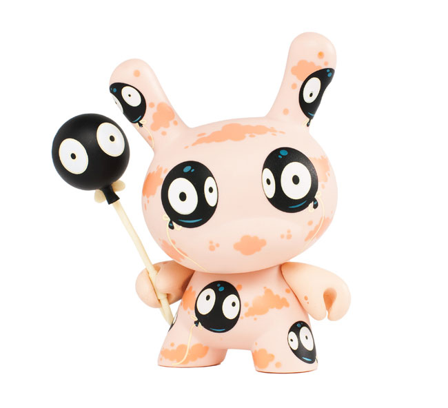 3-inch-dunny-series-2012-mcpherson