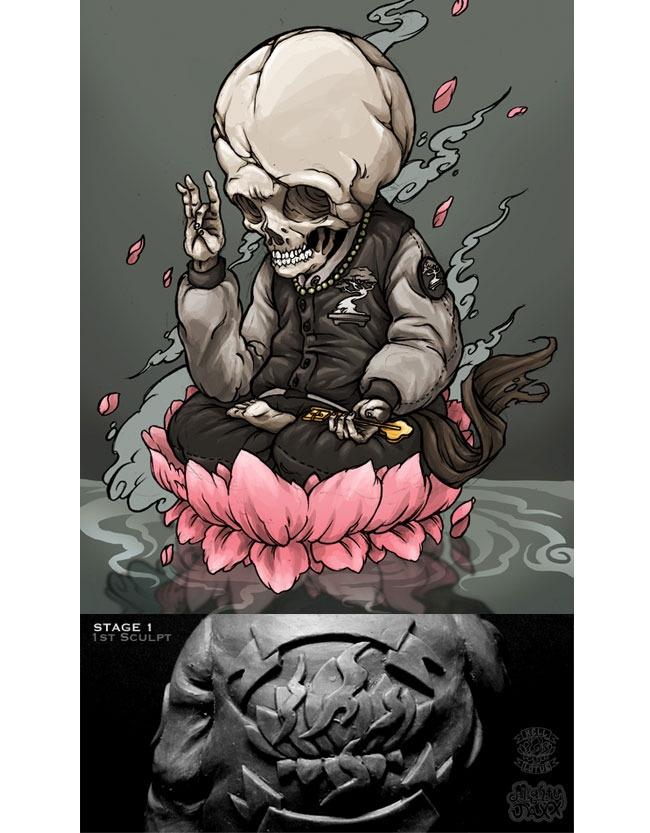 Hell-Lotus-artwork-mightyjaxxss