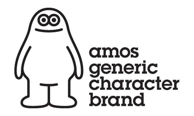 amos-generic-character-brand-1