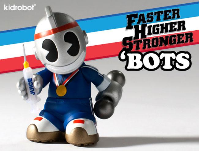 FasterHigherStronger-blog-1