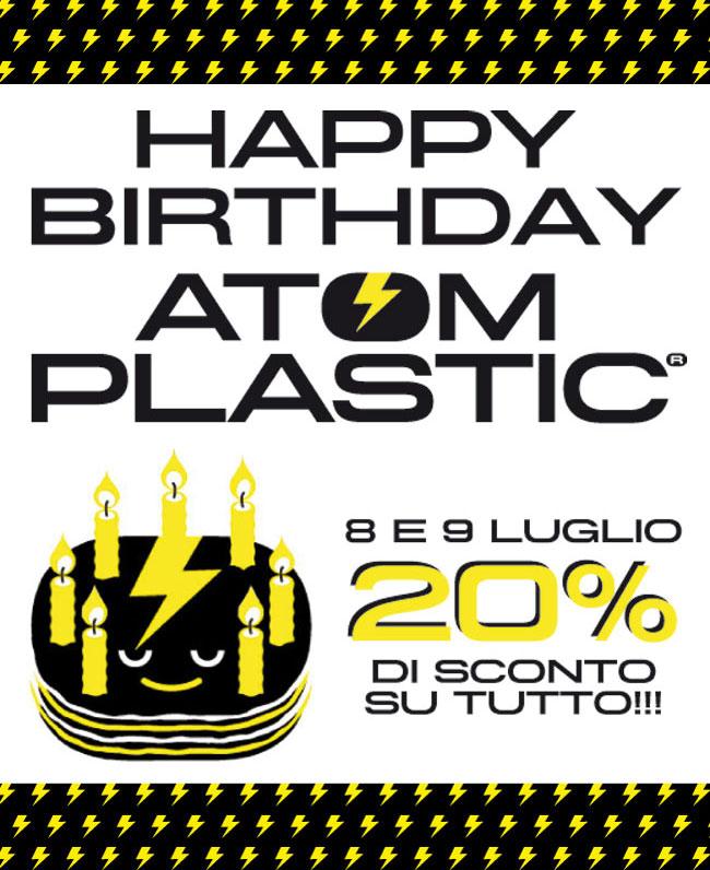 atom-plastic-happy-birthday-sales-2012-poster