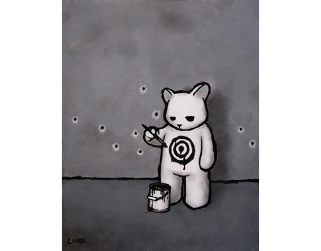 chueh-bearing-the-unbearable-blog-1