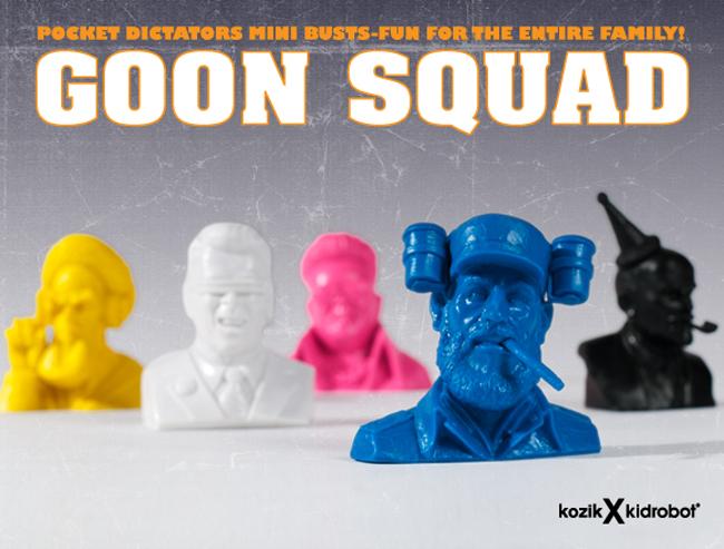 goon-squad-blog-01