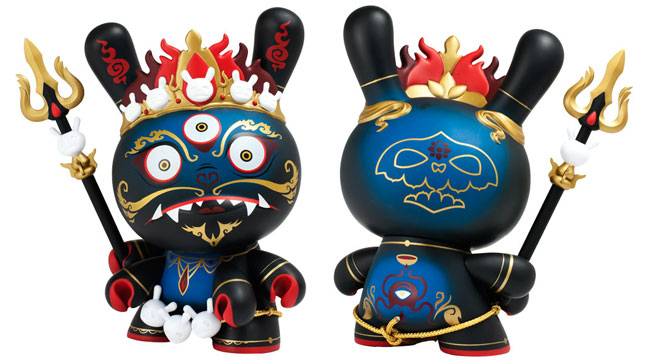mahakala-dunny-protection-blog-2