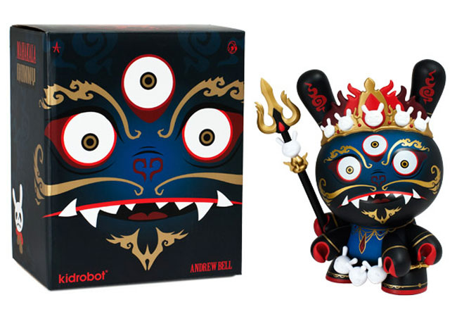 mahakala-dunny-protection-blog-3