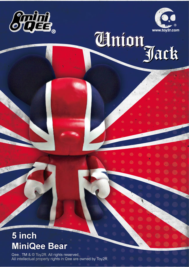 mini-qee-union-jack-blog