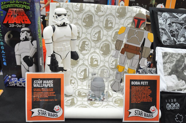 sdcc-2012-super-shogun-stormtrooper