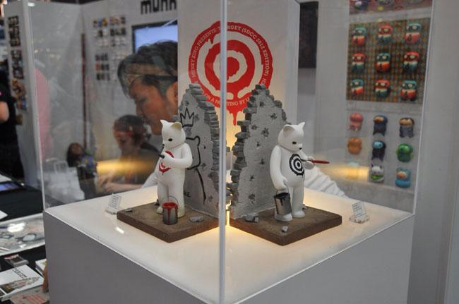 sdcc-2012-target