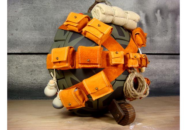 turtlebacked-cluttermunk-blog-2