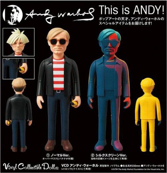 andy.blog-1
