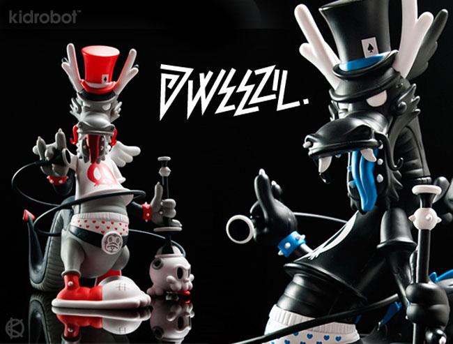dweezil-dragon-1