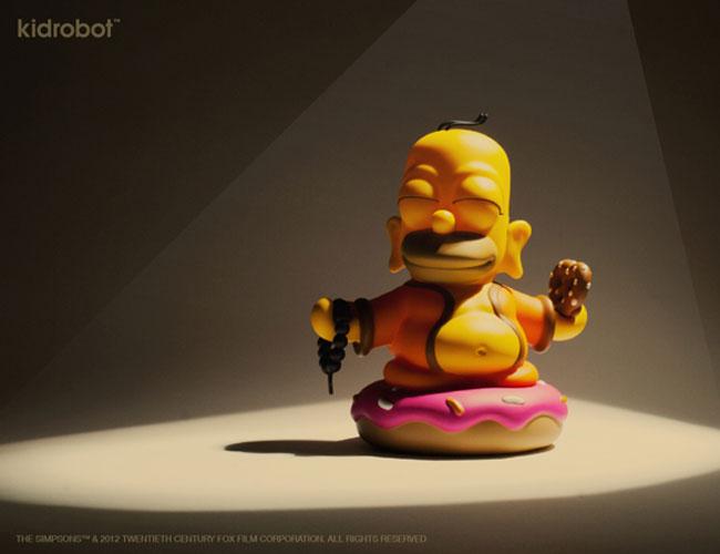 homer-buddha-blog-1