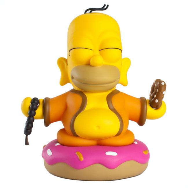 homer-buddha-blog-2