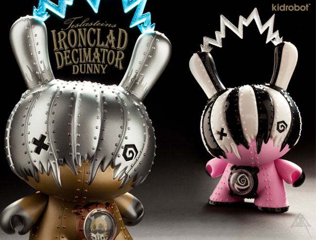 ironclad-decimator-dunny-flyer