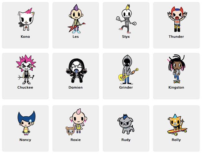 punkstar-blog-2