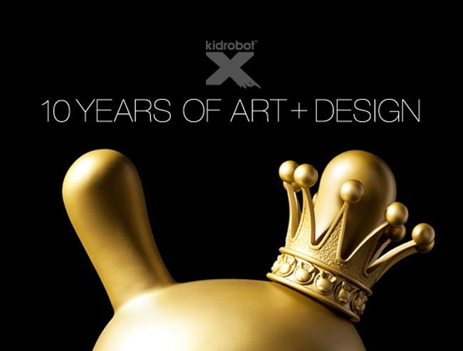 KRX-blog-1
