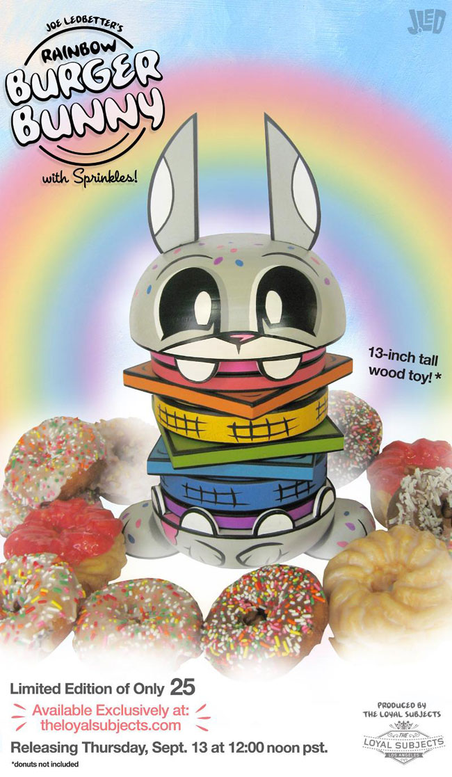 Rainbow-Burger-Bunny-blog-1
