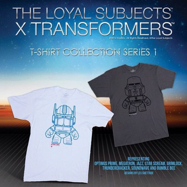 The-Loyal-Subjects-Transformers-blog-2