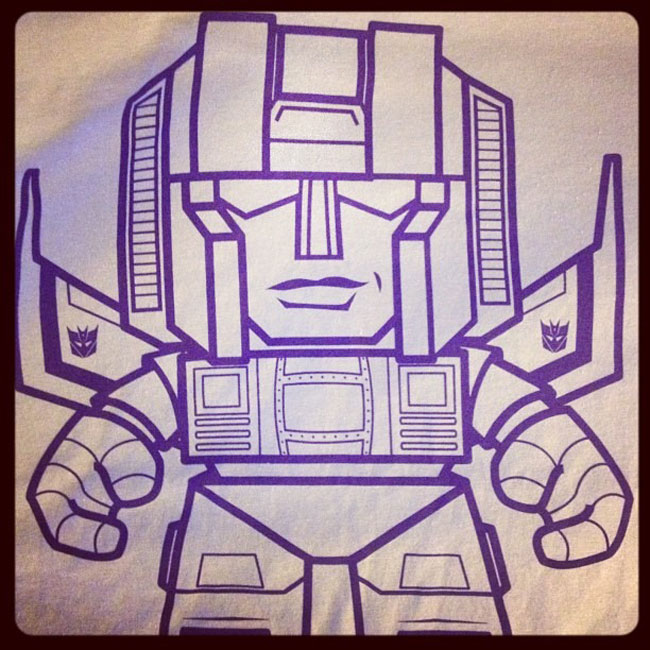 The-Loyal-Subjects-Transformers-blog-4