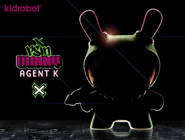 agent-k-dunny-rsin-nycc-2012