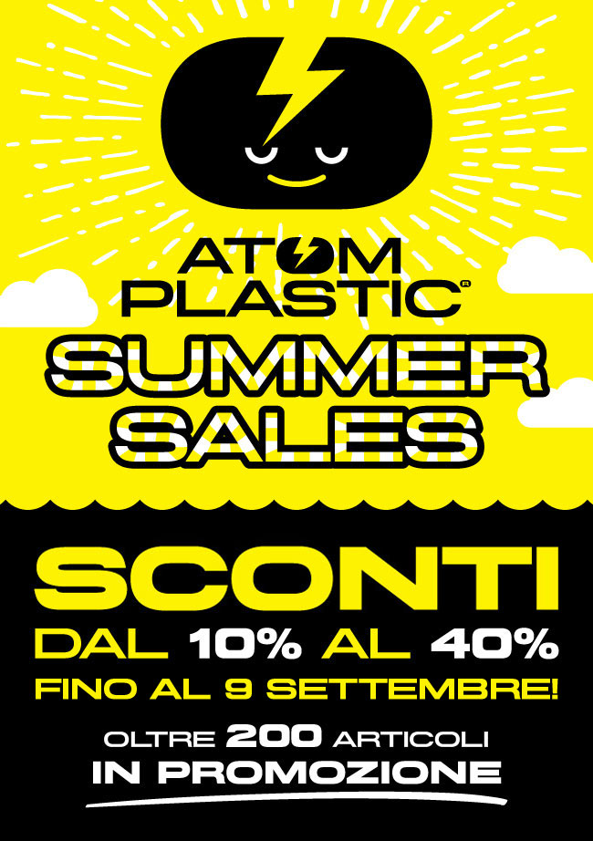 atom-plastic-summer-sales-2012-flyer