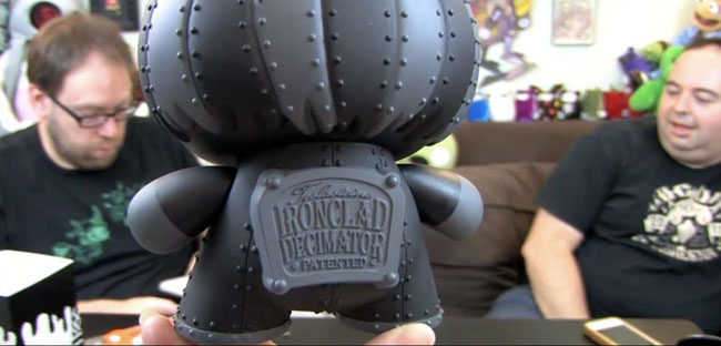 ironclad-decimator-dunny-chase-3
