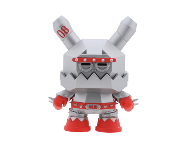 mecha-dunny-blog-2