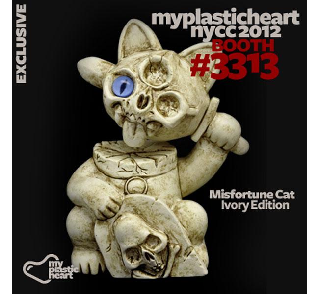misfortune-cat-ferg-ryniak-nycc-2012