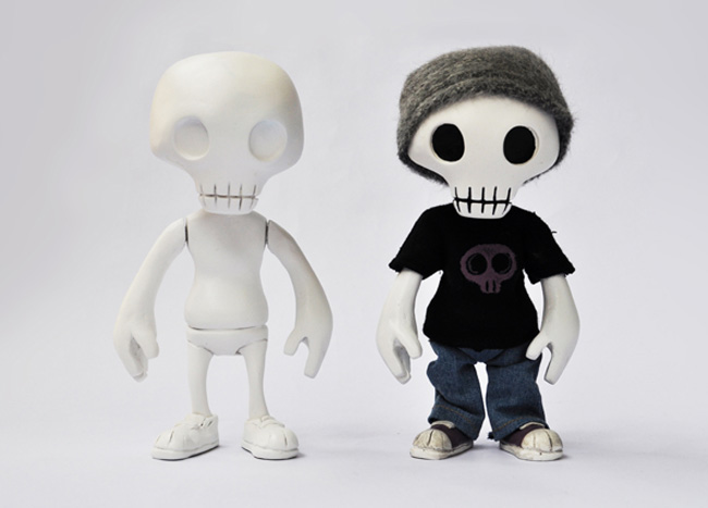 rx-mr-death-3