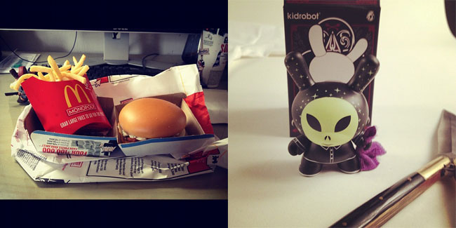 dunny-blog-1